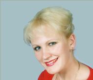Варламова Алла Ринатовна - varlamova